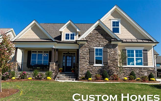 slides_custom-homes