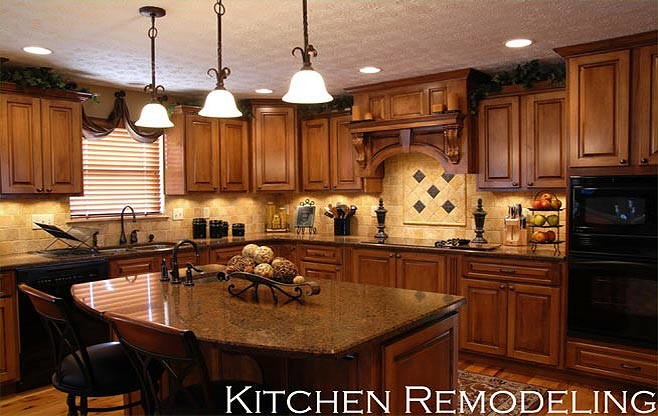 slides_kitchen-remodeling